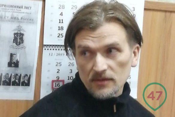 "Андрій Бовт, ""полковник ГРУ"""