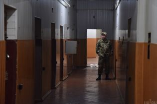 В Украине из-за коронавируса могут начать выпускать заключенных: в Минюсте поддержали идею