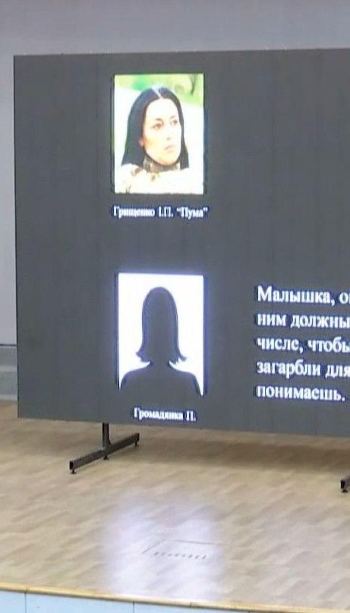 Поліція відповіла на підозри ЗМІ щодо експертиз у справі про вбивство Шеремета