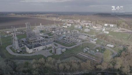 Села, що процвітають: як Опішнянська територіальна громада заробляє мільйони на видобутку газу