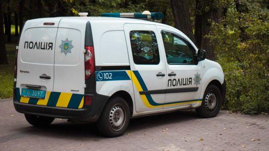В Україні викрили банду, учасники якої представлялися АТОвцями і викрадали людей заради грошей