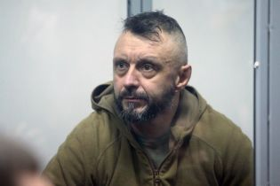 """""""Мои слова перекручивают"""". Подозреваемый в убийстве Шеремета Антоненко отказался свидетельствовать и выдвинул требования к следователям"""