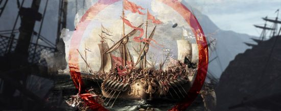 """У Середземному морі знайшли гігантське судно римлян – воно затонуло 2000 років тому. Що відомо про """"велетня"""" епохи Античності"""