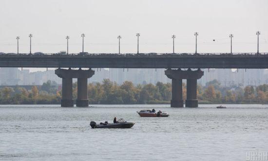Міст Патона може обвалитися: чи можливо врятувати споруду без втрати статусу архітектурної пам'ятки