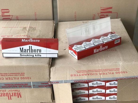 Контрабандні цигарки з ОРДЛО_01
