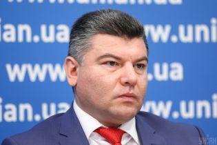 """Уволенный глава """"Укртрансбезопасности"""" подал в суд на Богдана, открыто производство"""