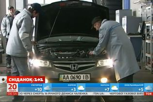 Техогляд повертається: як до нововведень ставляться українські водії