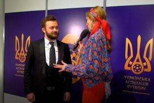 DZIDZIO поделился, как советовался с Александром Пономаревым перед тем, как петь гимн Украины