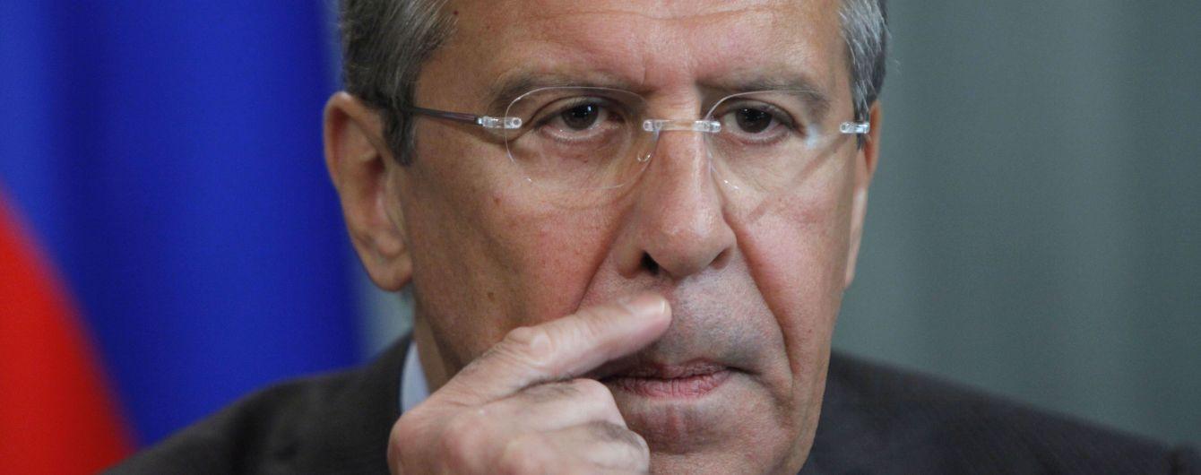 В МИД РФ не видят прогресса после смены власти в Украине. Мол, все еще раздаются призывы избавиться от русскоязычных детей