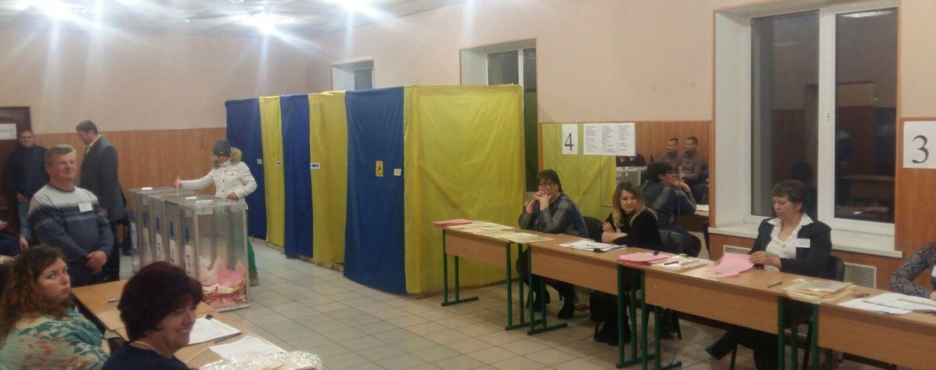 Зеленський розказав, кого підтримає на виборах мера у Києві