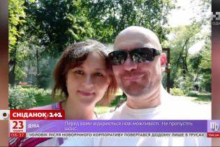Не повернулися з останньої поїздки: чому сталася трагічна ДТП за участю подружжя з Києва