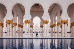 В столице ОАЭ анонсировали новую туристическую экскурсию