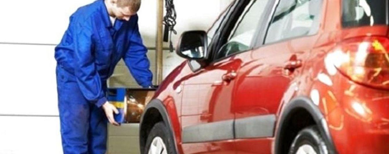 В Мининфраструктуры обнародовали законопроект об обязательном техосмотре: чего ожидать автомобилистам