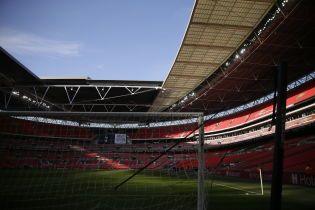 На главном стадионе Евро-2020 установят специальные камеры для борьбы с расизмом