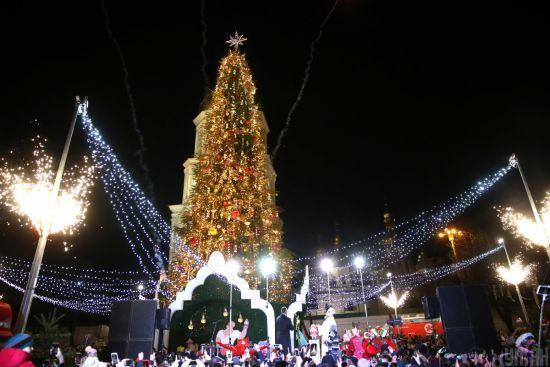 Як українці ставляться до ідеї перенести святкування Різдва – опитування