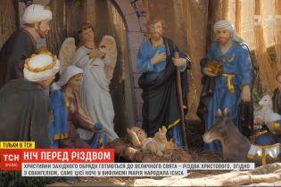 Надо ли переносить дату празднования Рождества и как к таким изменениям относятся украинцы