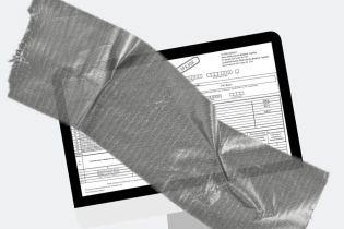 Следственные действия в ДФС и ДПС заблокировали электронные сервисы налоговой