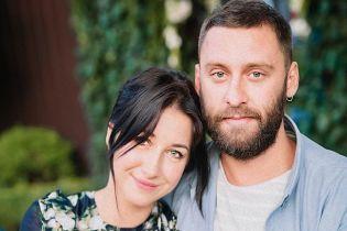 Старшая дочь Снежаны Егоровой беременна в третий раз