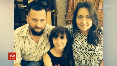 ФСБівці затримали в Криму 40-річного українця за нібито виготовлення вибухівки