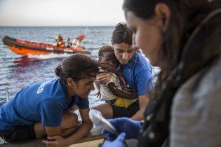 Объемы нелегальной миграции в Евросоюз в 2019-м были самыми низкими за семь лет