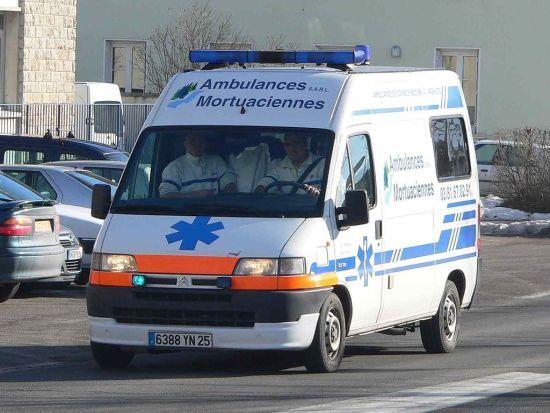 У Франції спробують вилікувати коронавірус плазмою крові тих, хто одужав