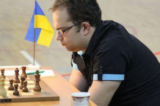 Титулованный шахматист отказался выступать за сборную Украины