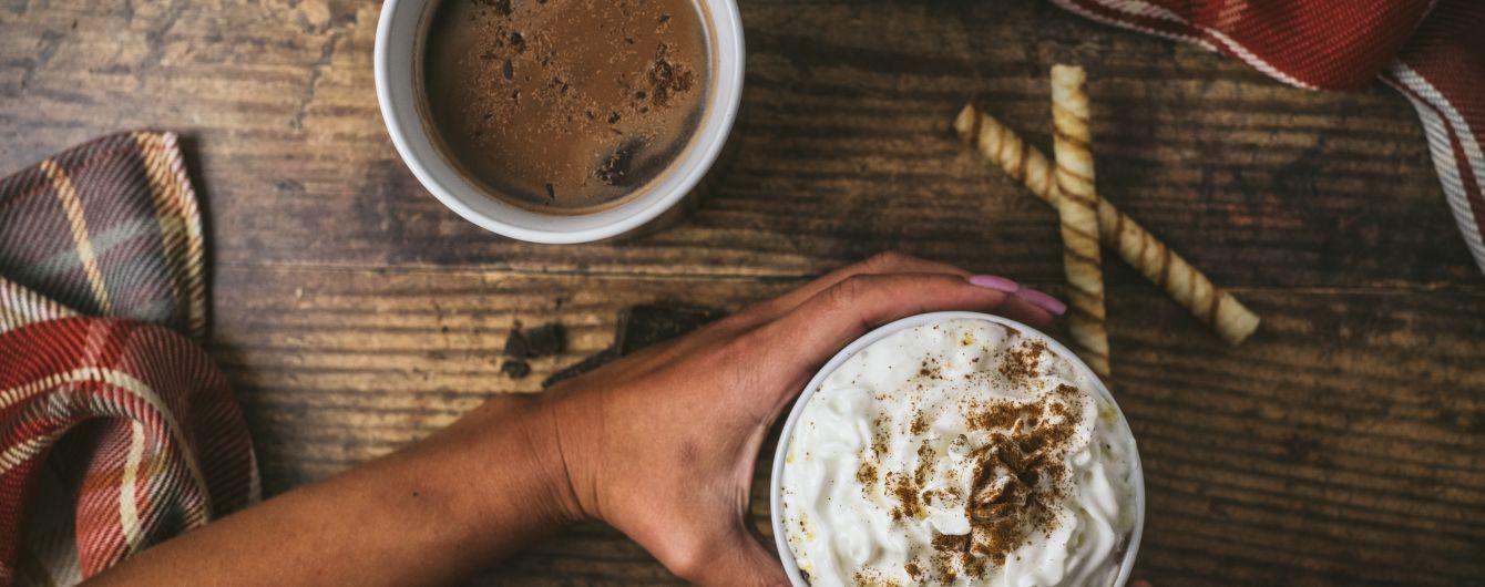 Через пандемію коронавірусу світу загрожує дефіцит чаю та кави: що буде з цінами та асортиментом