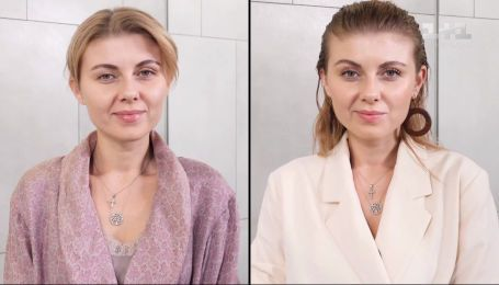 """Як досягти ефекту """"скляної шкіри"""" – Секрети макіяжу"""