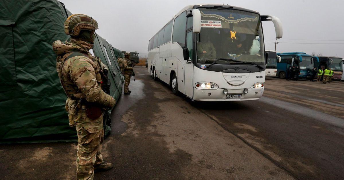 Денисова анонсировала освобождение украинских пленных уже на этой неделе