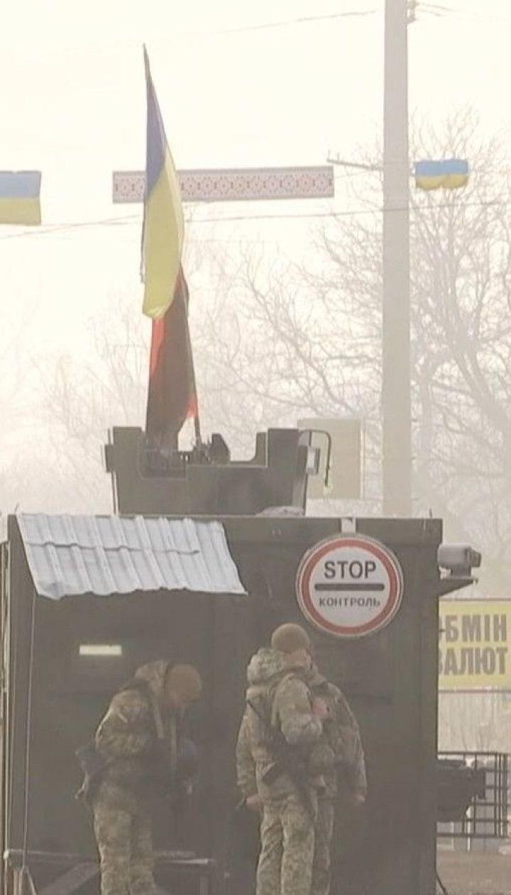 На переговорах у Мінську домовлятимуться про звільнення ще 300 бранців - Лутковська
