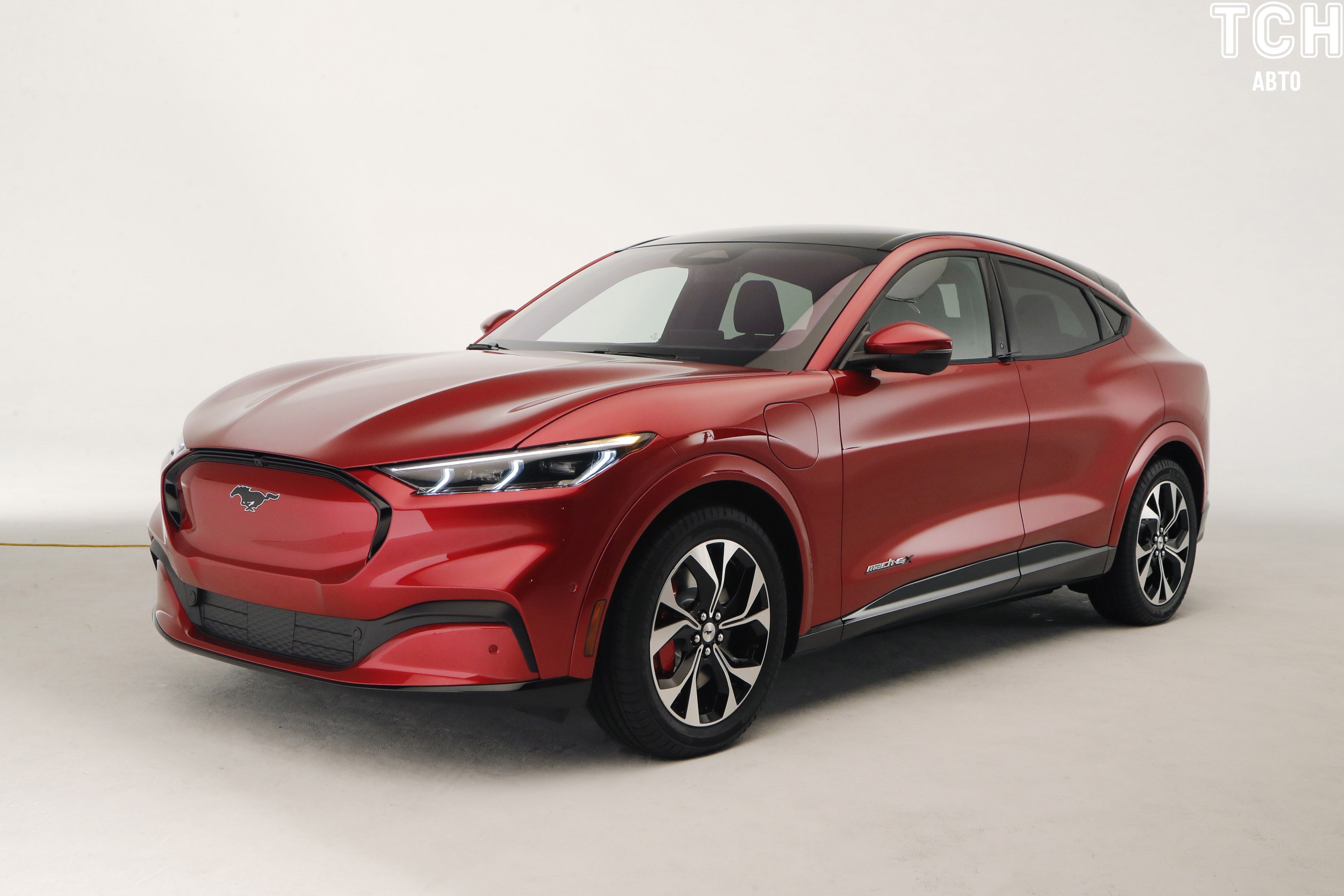 Mustang Mach-E_7