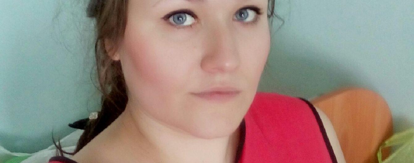Уже год Анна борется с лейкемией и теперь ей нужна помощь неравнодушных