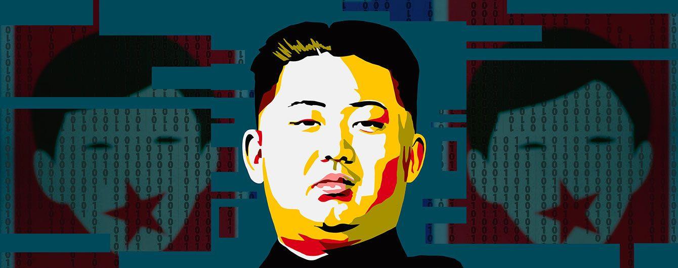 Смертная казнь за просмотр порно и информационная изоляция. Как Северная Корея использует технологии для контроля граждан