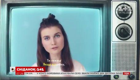 Чим українські музиканти тішили шанувальників у 2019 році