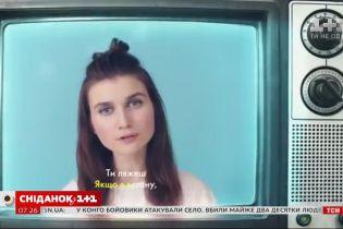 Чем украинские музыканты радовали поклонников в 2019 году