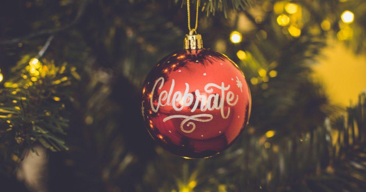 Без концертов, искусственная елка и 20 км гирлянд: как в этом году будут праздновать Новый год в Киеве