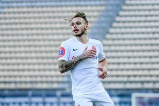"""Легіонери """"Шахтаря"""" та талант """"Зорі"""" увійшли до списку найперспективніших гравців за версією УЄФА"""
