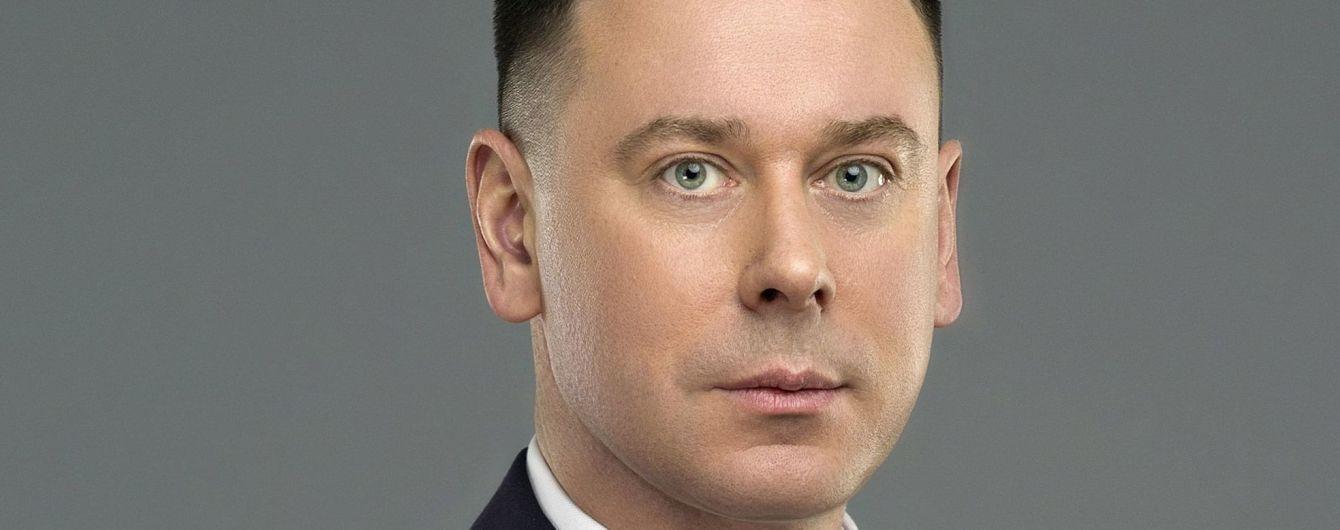 ДБР призначило керівника відділу з розслідування справ Майдану