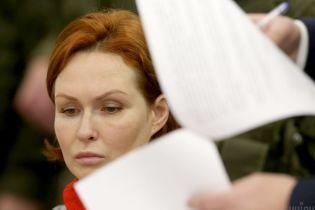 Підозрювану у причетності до вбивства Шеремета хірургиню Кузьменко залишили за ґратами