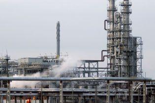 Цены на нефть упали до майских минимумов