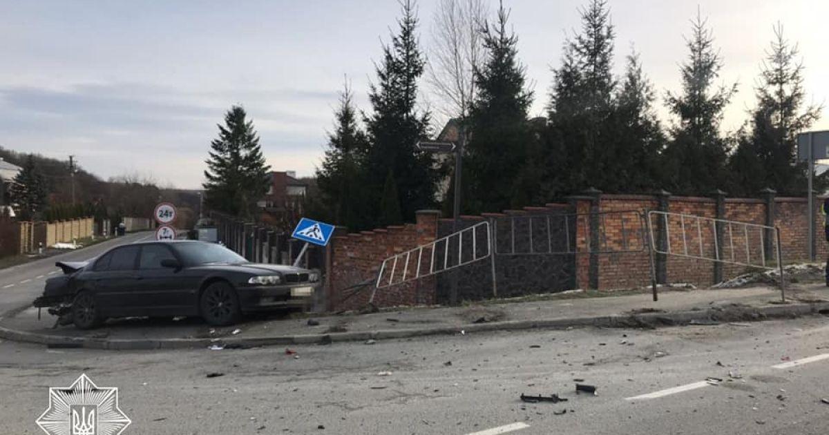 @ www.facebook.com/Патрульна поліція Львівської області