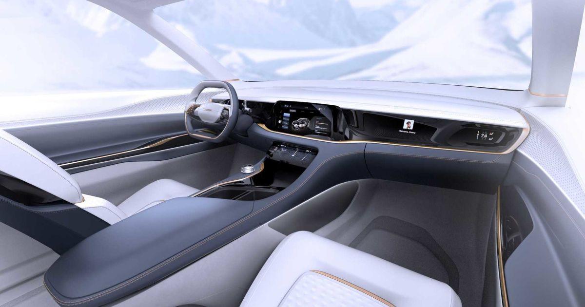@ Fiat-Chrysler FCA-North-America Media