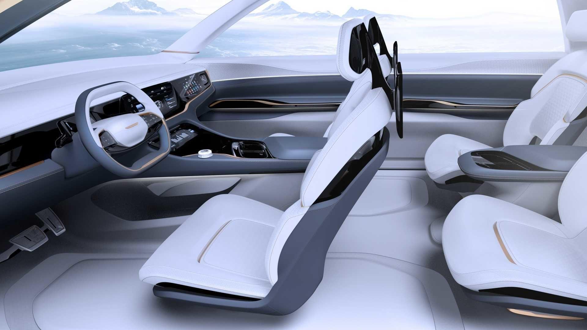 Chrysler Airflow Vision_6