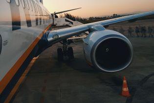 УкраїнатаІзраїльв найближчому майбутньому не відновлять авіасполучення: стала відома причина