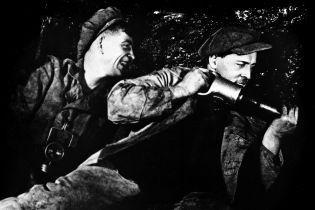 Як Стаханов став символом радянської пропаганди: історія його зльоту та падіння