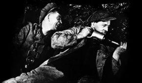 Как Стаханов стал символом советской пропаганды: история его взлета и падения