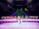 Фото Юрія Строканя і Disney on Ice