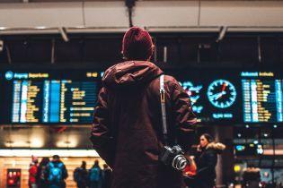 Lonely Planet запускает туры для экосознательных путешественников