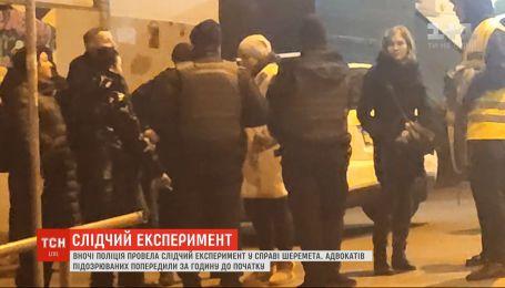 Защитники Юлии Кузьменко с заявлением о нарушении ее прав обратились к омбудсмену