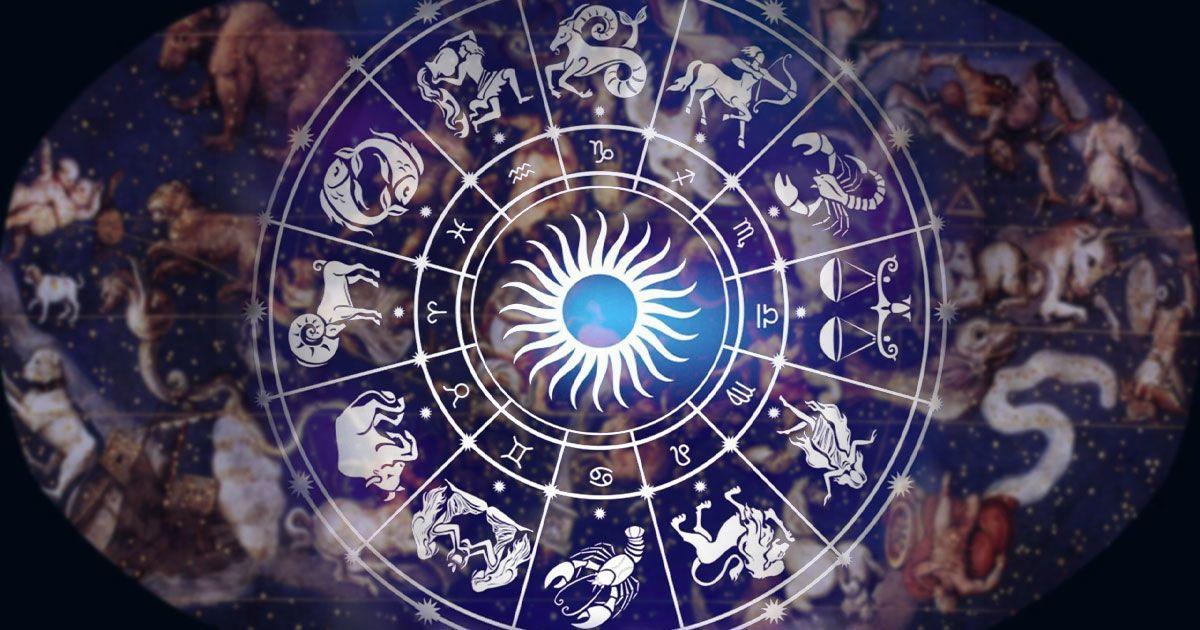 Что звезды нам пророчат: гороскоп на 6-12 января